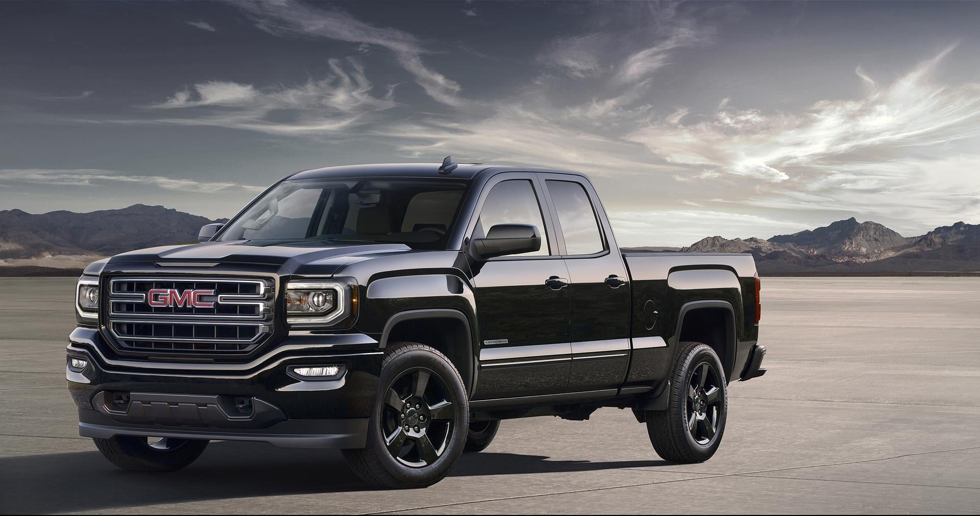 GMC Sierra Wallpapers and Background Images   stmednet 1920x1011