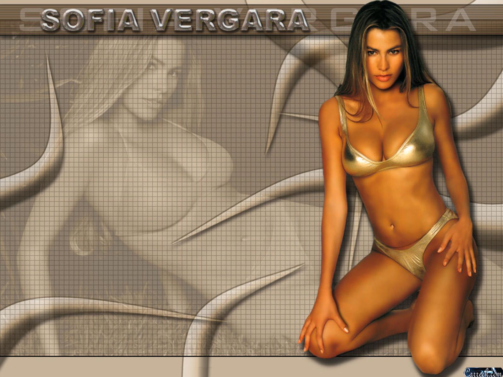 Sofa Vergara   Sofa Vergara Wallpaper 20737723 1600x1200