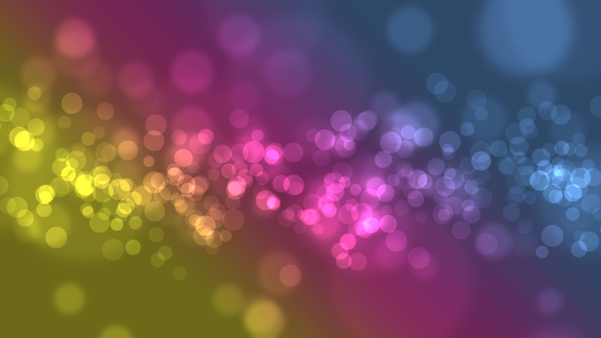 Pretty Background 1920x1080
