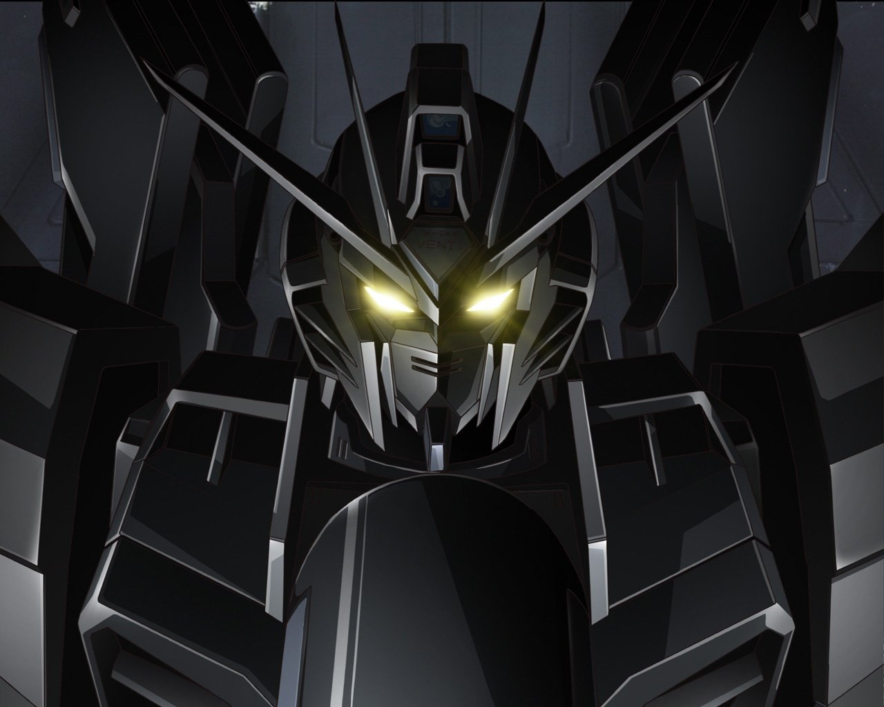 WIP Strike Freedom Gundam VerF 1100 MG Part 0 1280x1024
