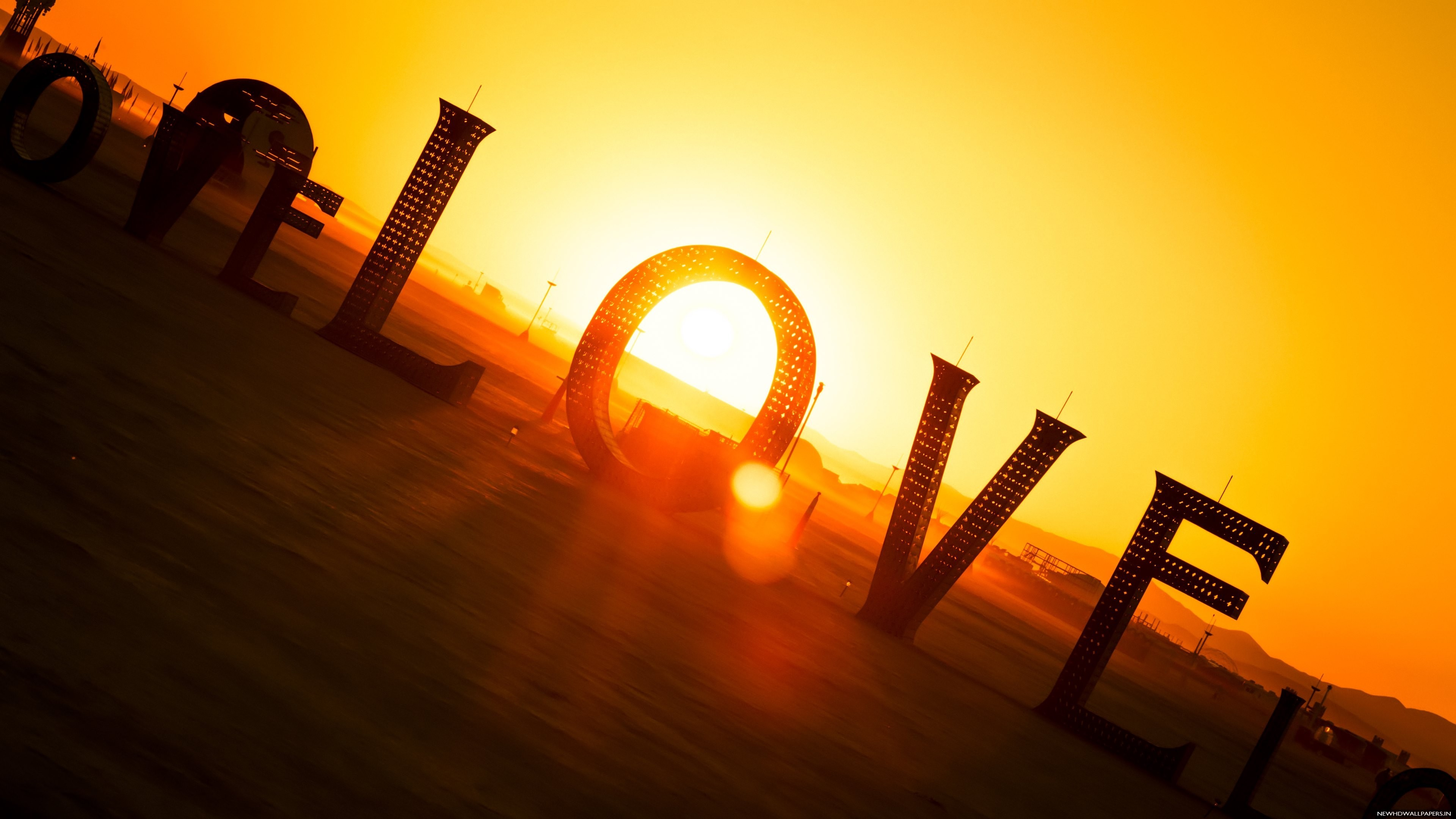 Burning Love Hd Wallpapers: [45+] Burning Man Wallpaper On WallpaperSafari