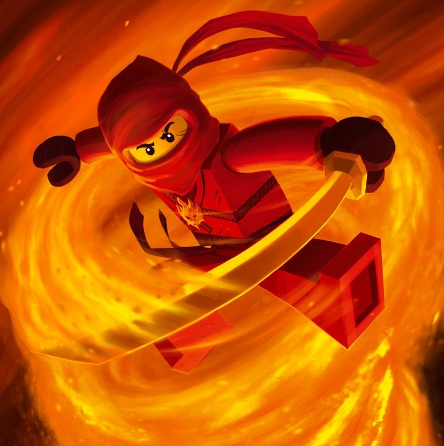 Ninjago   Ninjago Photo 22923861 880x884