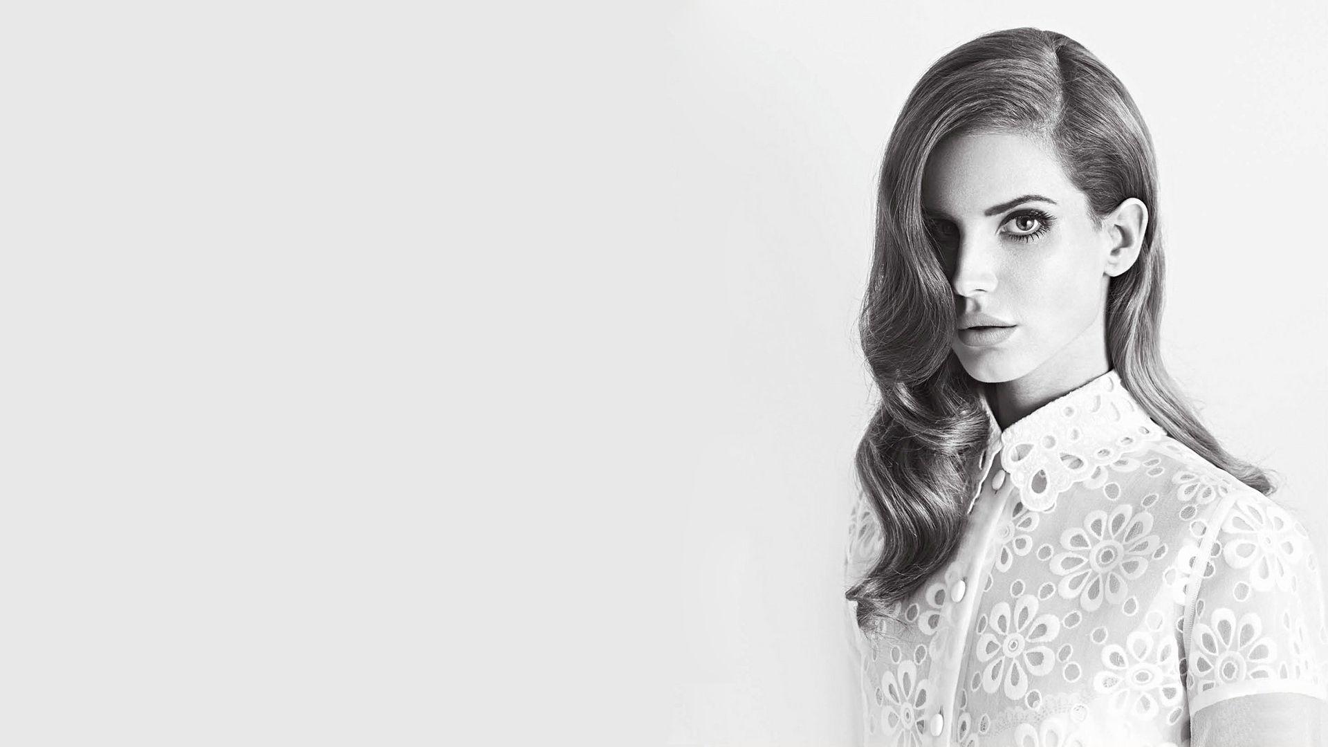 96 Lana Del Rey 2018 Wallpapers On Wallpapersafari