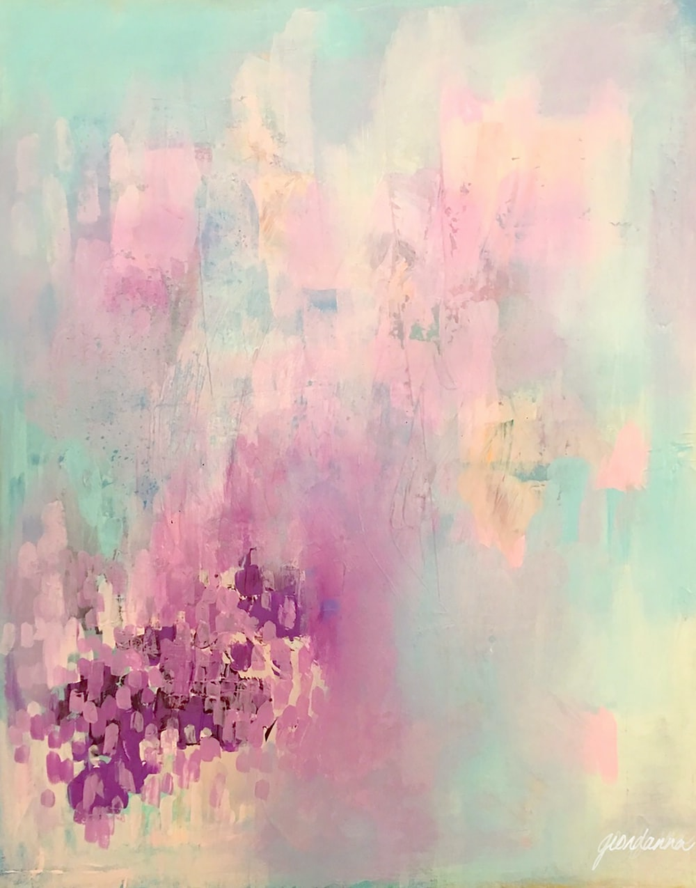 900 Watercolor Background Images Download HD Backgrounds on Unsplash 1000x1275