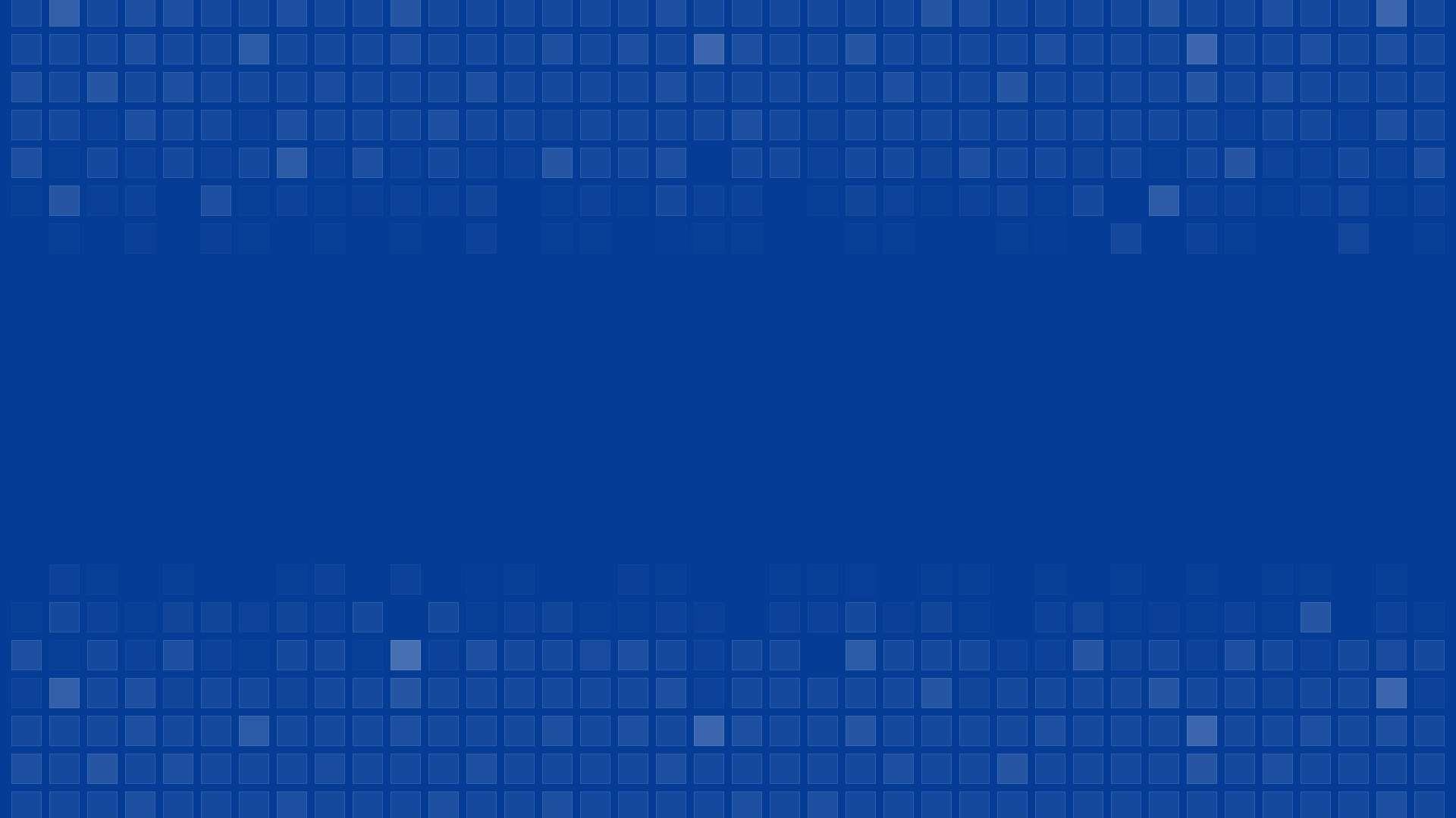 Wallpaper Cubes Point Blue Light Hd Wallpaper 1080p Upload at June 1920x1080