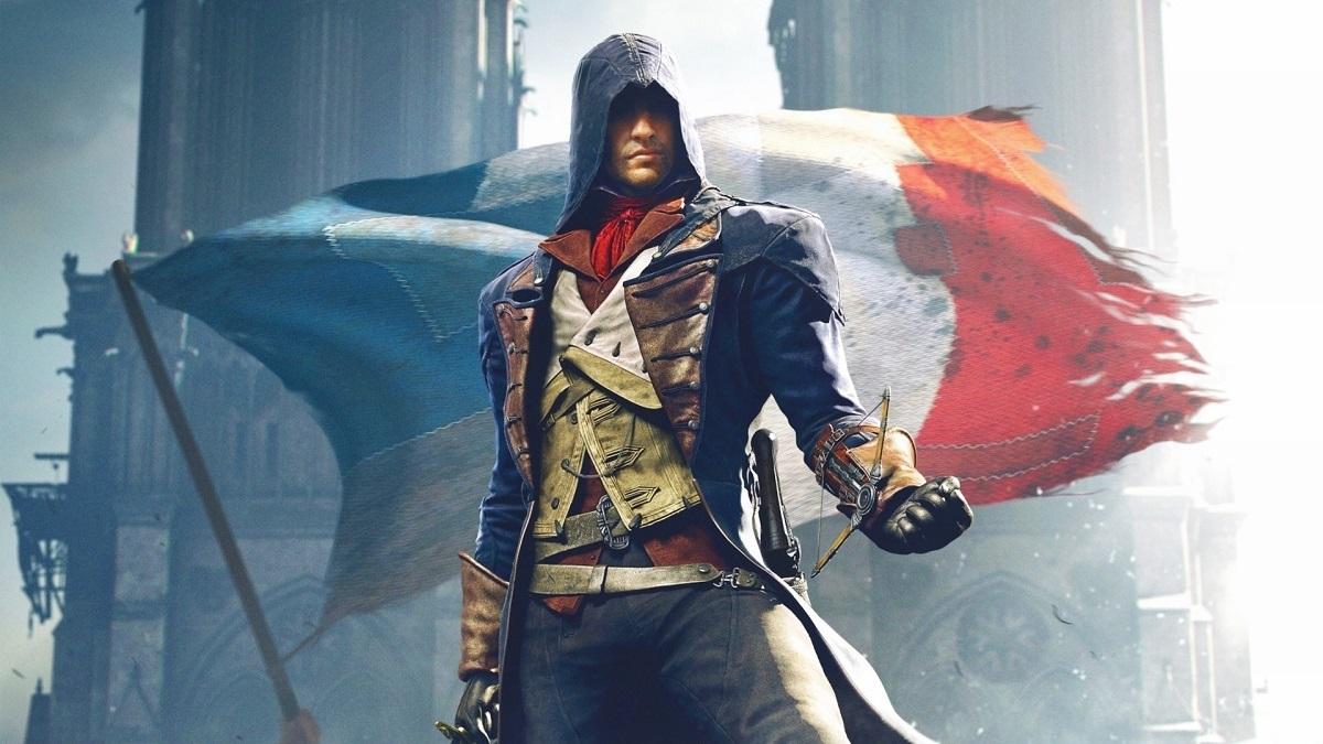 Assassins Creed Unity Hi TechLeonardoit 1200x675