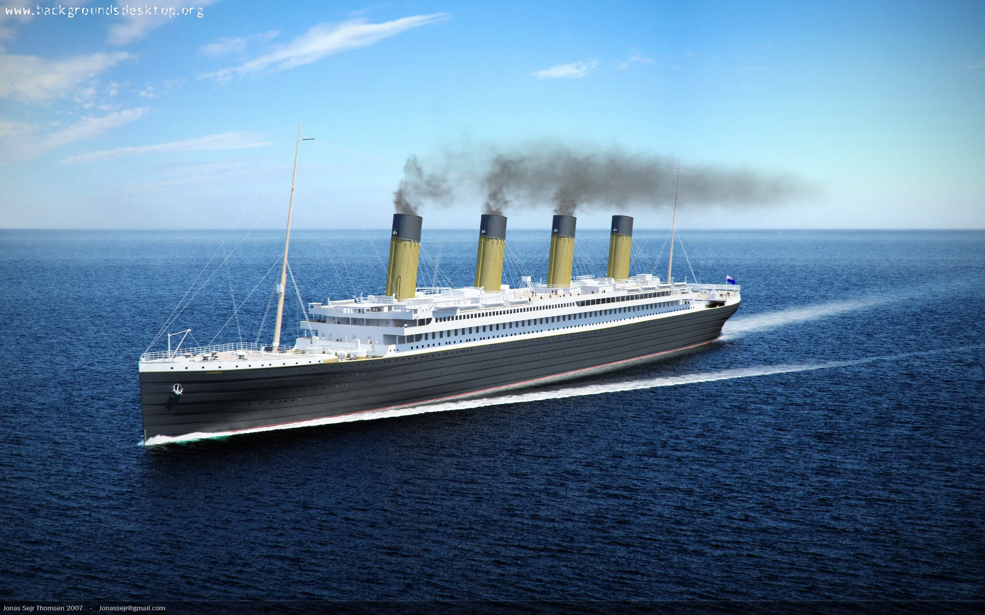 the unsinkable ship Titanic: the story of the unsinkable ship - ebook written by hourly history read this book using google play books app on your pc, android, ios devices download for offline reading, highlight, bookmark or take notes while you read titanic: the story of the unsinkable ship.