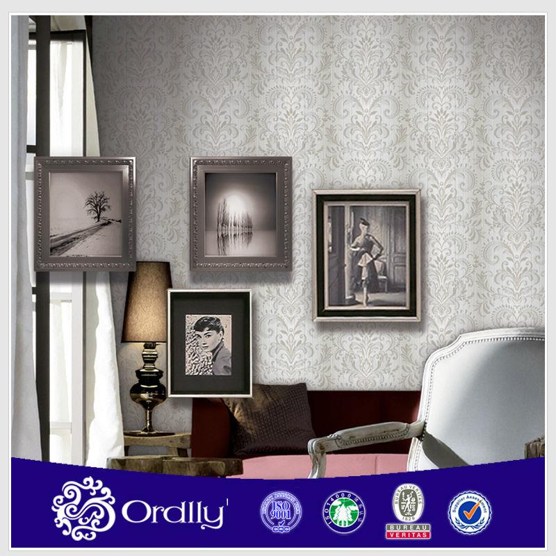 india luxury living walls paper wallpaper designer 800x800