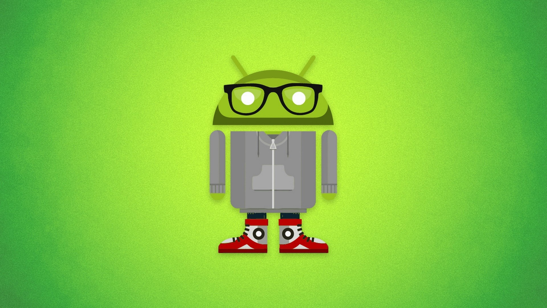 Free Download Cool Android Wallpaper Hd Wallpaper