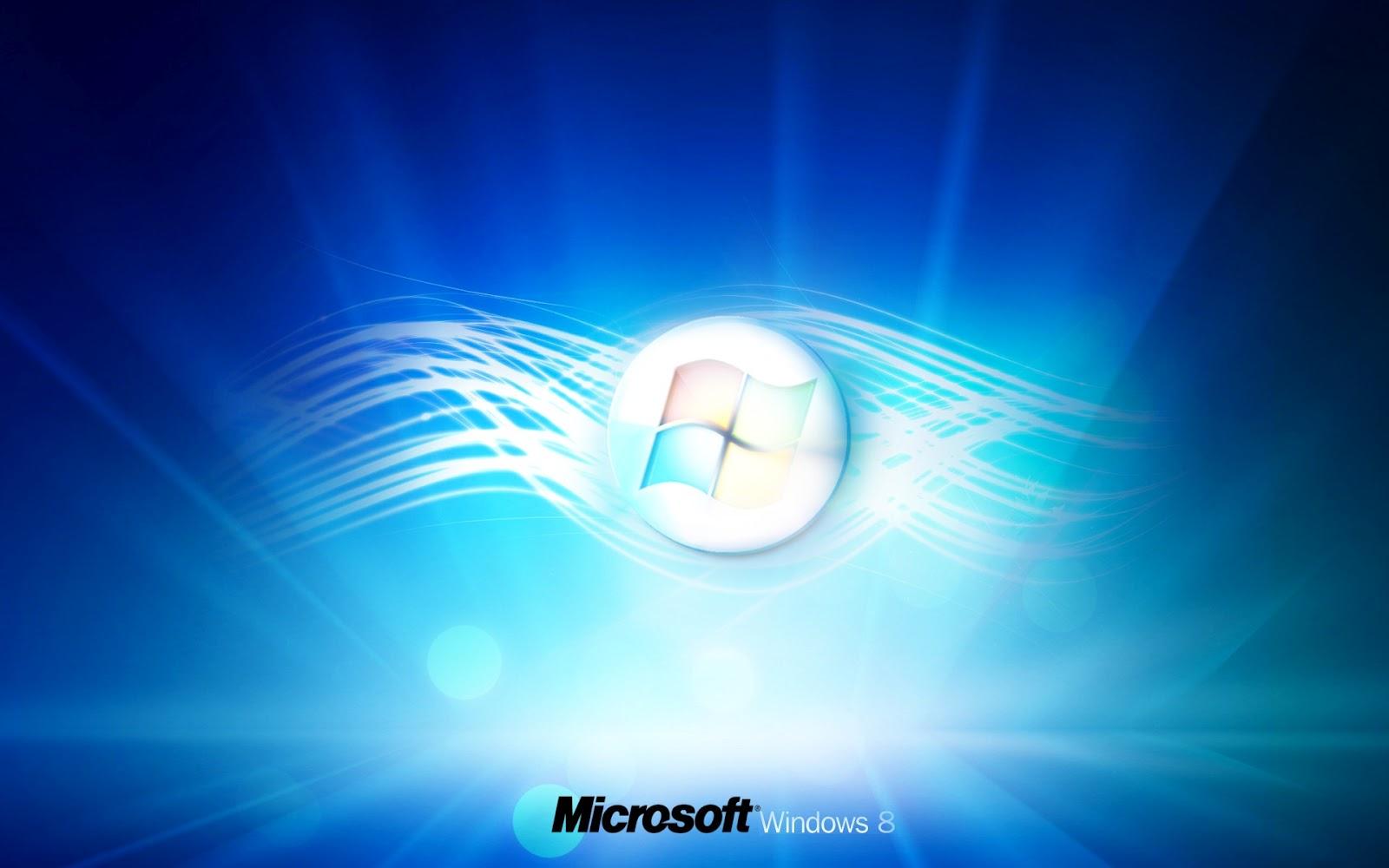 Download Wallpapers Windows 8 Baru [HD] Part 10   Tutorial Blog 1600x1000