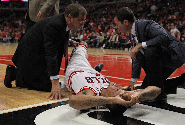 Derrick Rose Wallpaper NBA Playoffs Images Crazy Gallery 3000x2036
