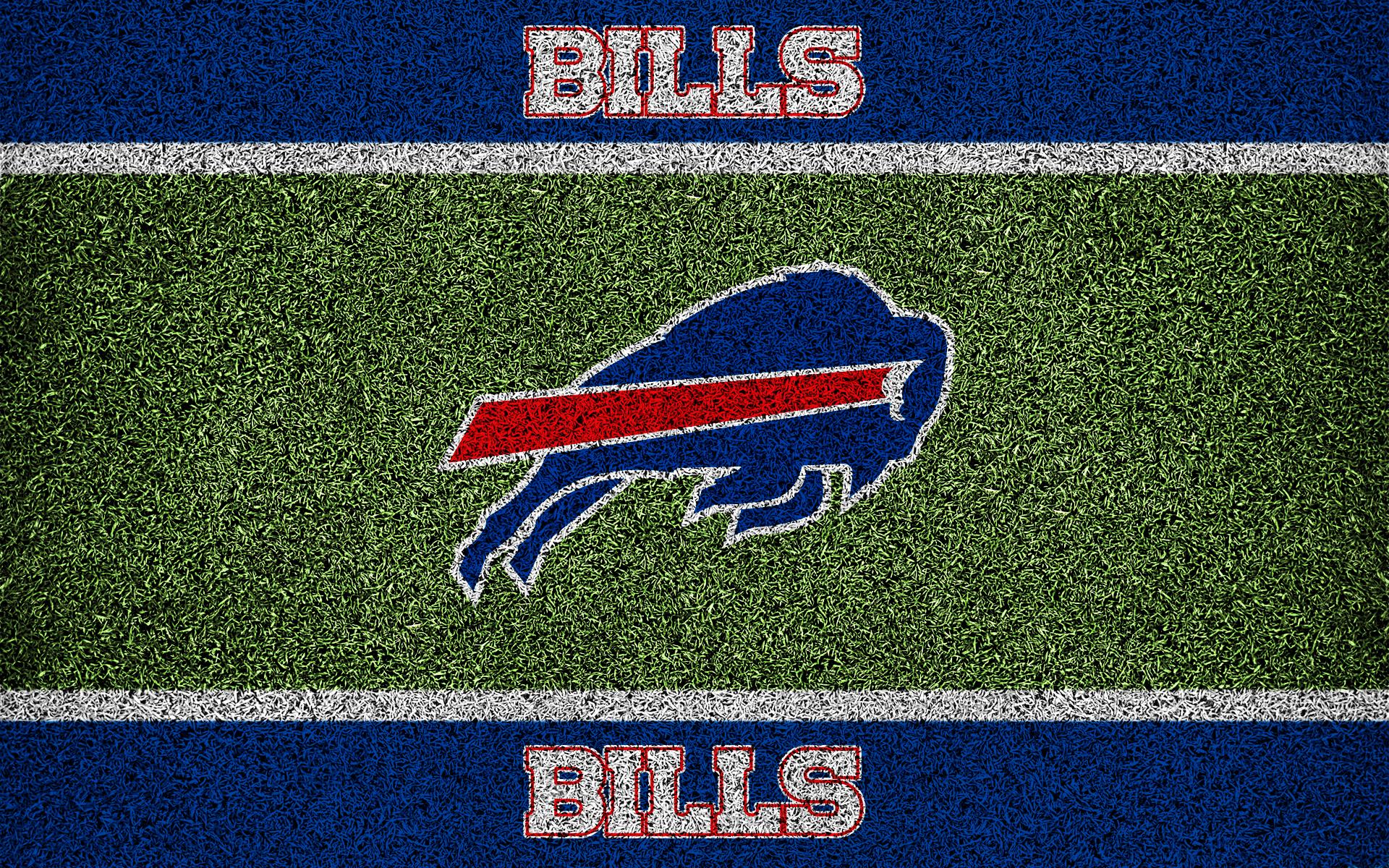 buffalo bills wallpaper Gallery 72 images 1920x1200