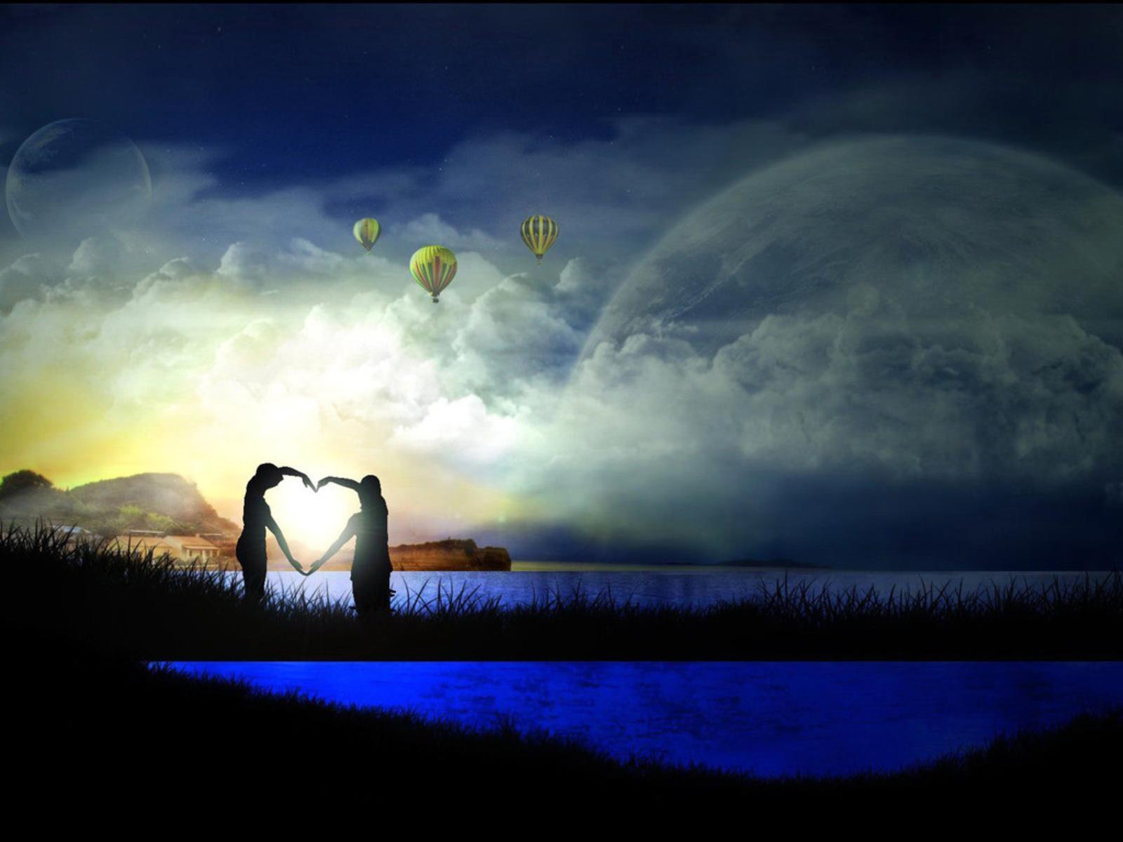 Source URL httpwwwpicstopincom851nature love other best 1600x1200