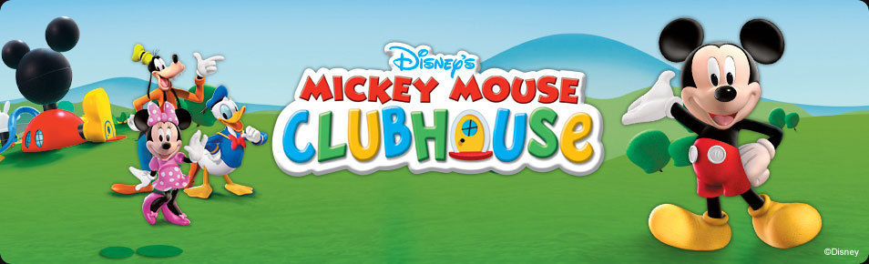 free download mickey mouse clubhouse cartoon and comic images 954x290 for your desktop mobile tablet explore 50 mickey mouse clubhouse images wallpapers mickey wallpaper for walls mickey mouse wallpapers mickey mouse clubhouse cartoon