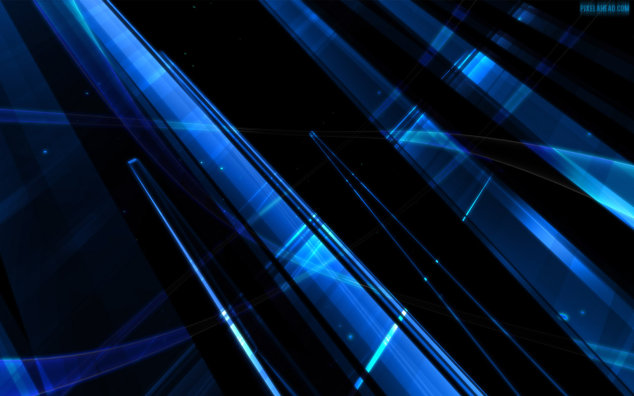 Abstract Desktop Wallpaper HD 1280x800