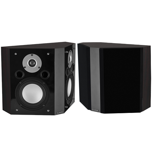bipolar surround sound speakers for home theater xlbp dw 2jpg 500x500
