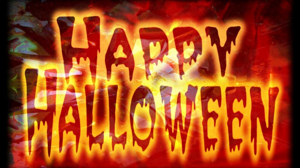 31 of the Scariest Halloween Desktop Wallpapers for 2014 1024x576