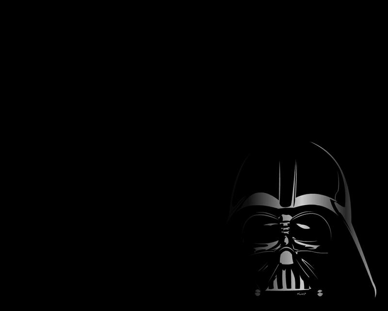 Star WarsDarth Vader star wars darth vader 1280x1024 wallpaper 800x640