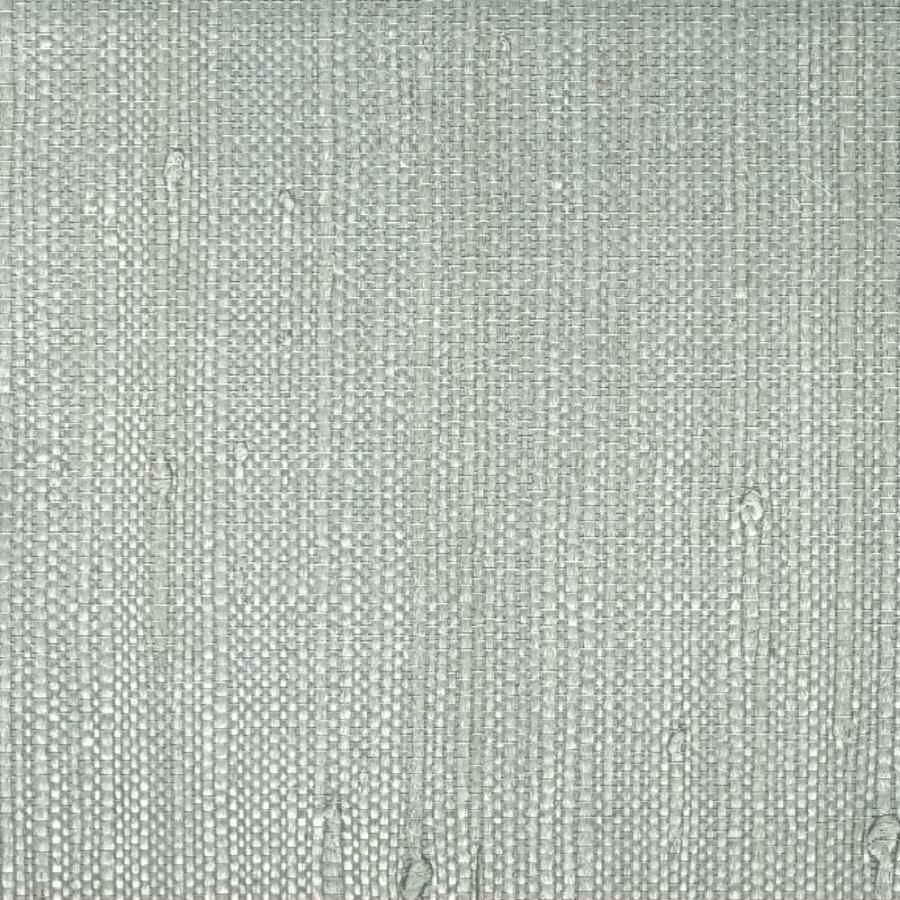 allen roth faux grasscloth wallpaper