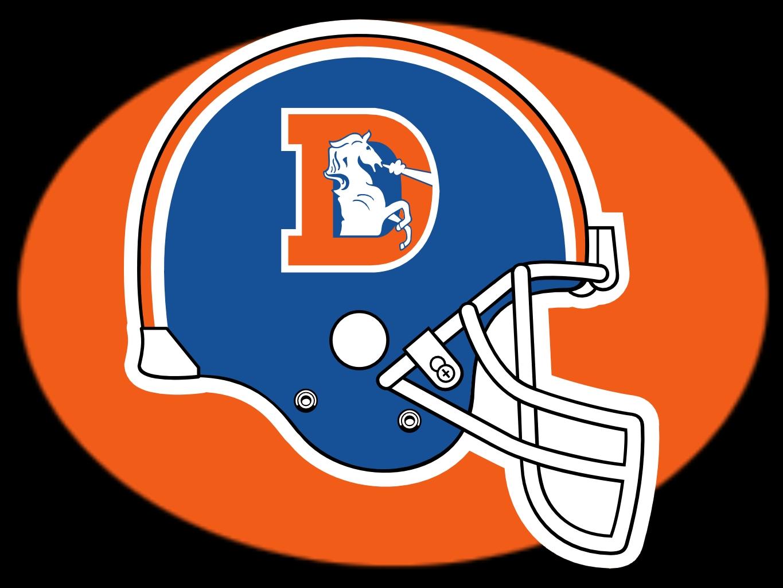 NFL Team Logos   Photo 124 of 416 phombocom 1365x1024