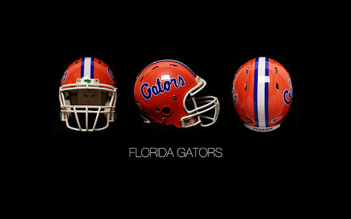 Florida Gators Wallpapers FREE for android Florida Gators Wallpapers 512x320