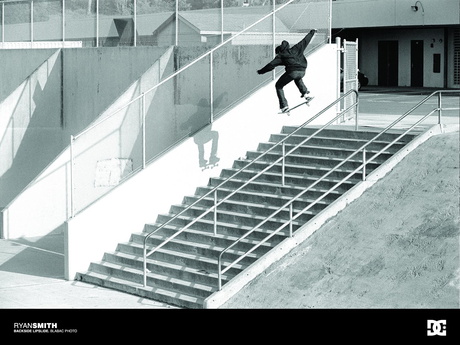 Skate4fun od Ivany Hudcov 1600x1200