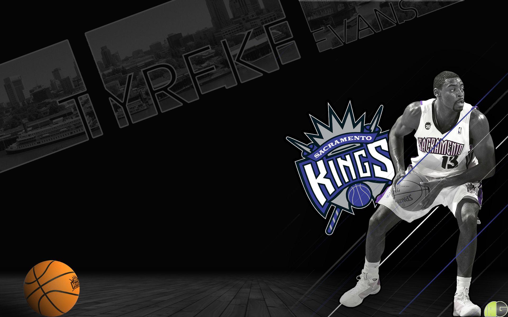 SACRAMENTO KINGS nba basketball 11 wallpaper 1920x1200 227715 1920x1200
