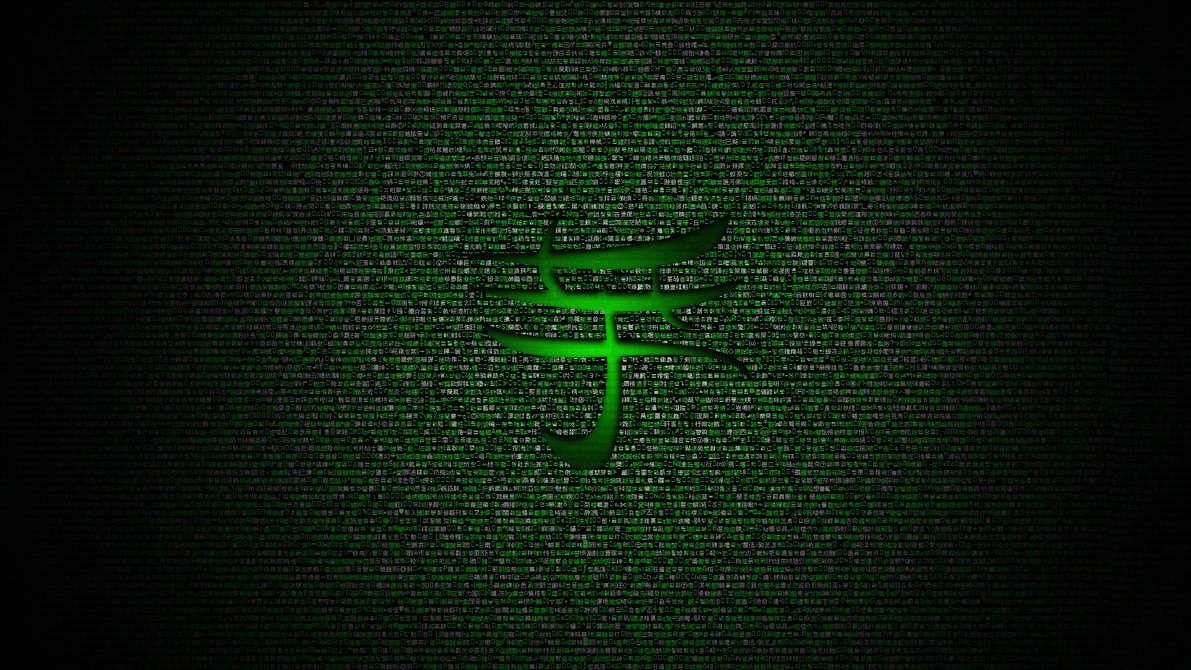 Korean Code vMATRIX Full HD by kartine29 1191x670