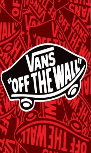 49 Vans Wallpaper Iphone Hd On Wallpapersafari
