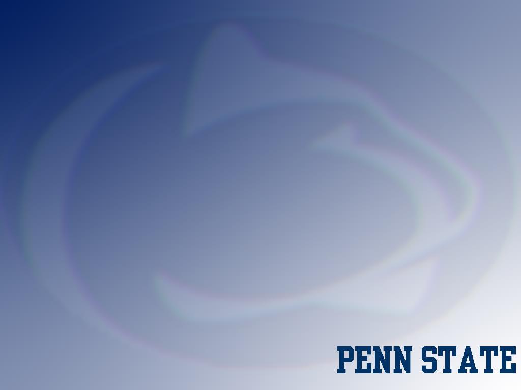 Penn State Windows Wallpaper Background Theme Desktop 1024x768