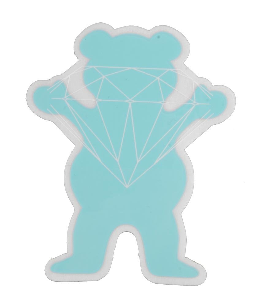 Grizzly Griptape Bear   Viewing Gallery 848x1001