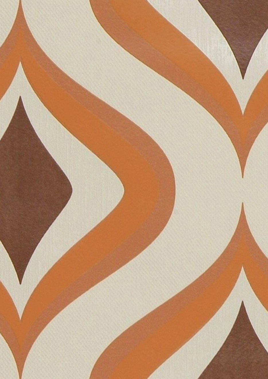 70s Wallpaper Patterns 70s 935x1322