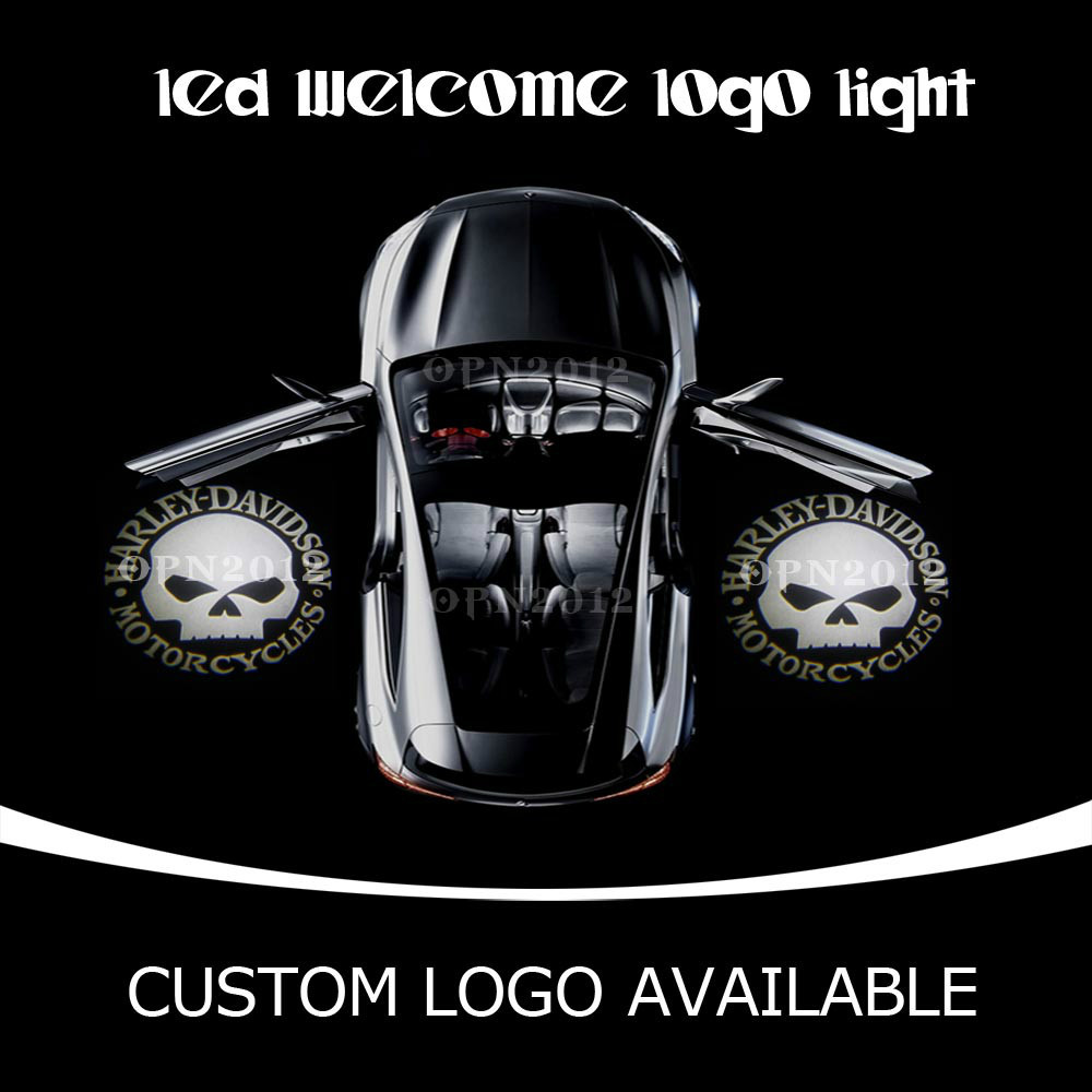 Harley Davidson Number 1 Skull Logo Mouse over to zoom in willie 1000x1000