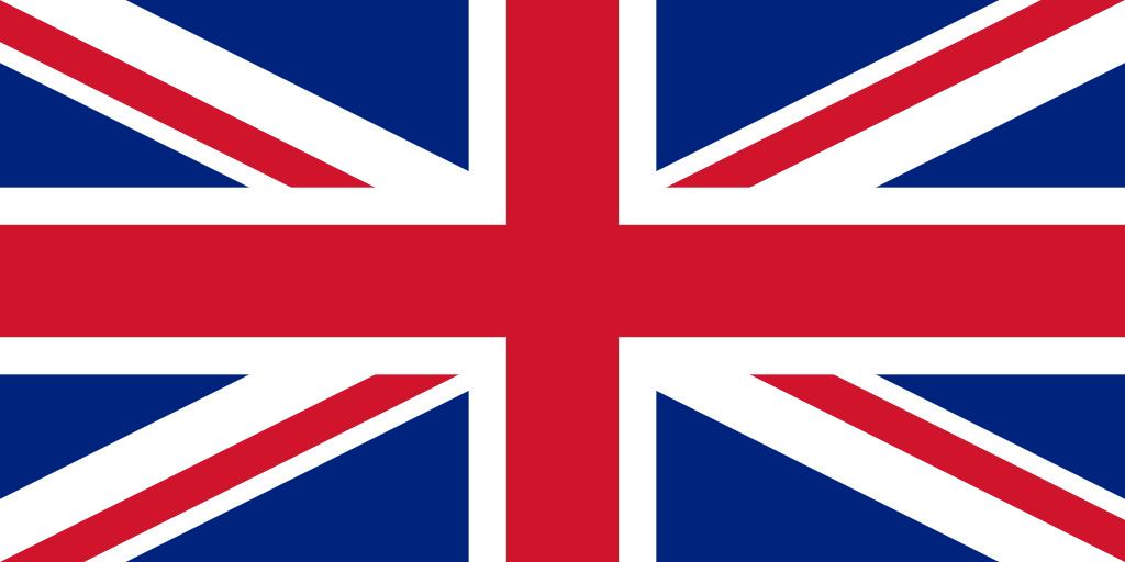 DateiUnited Kingdom Flag Backgroundsvg 1024x512