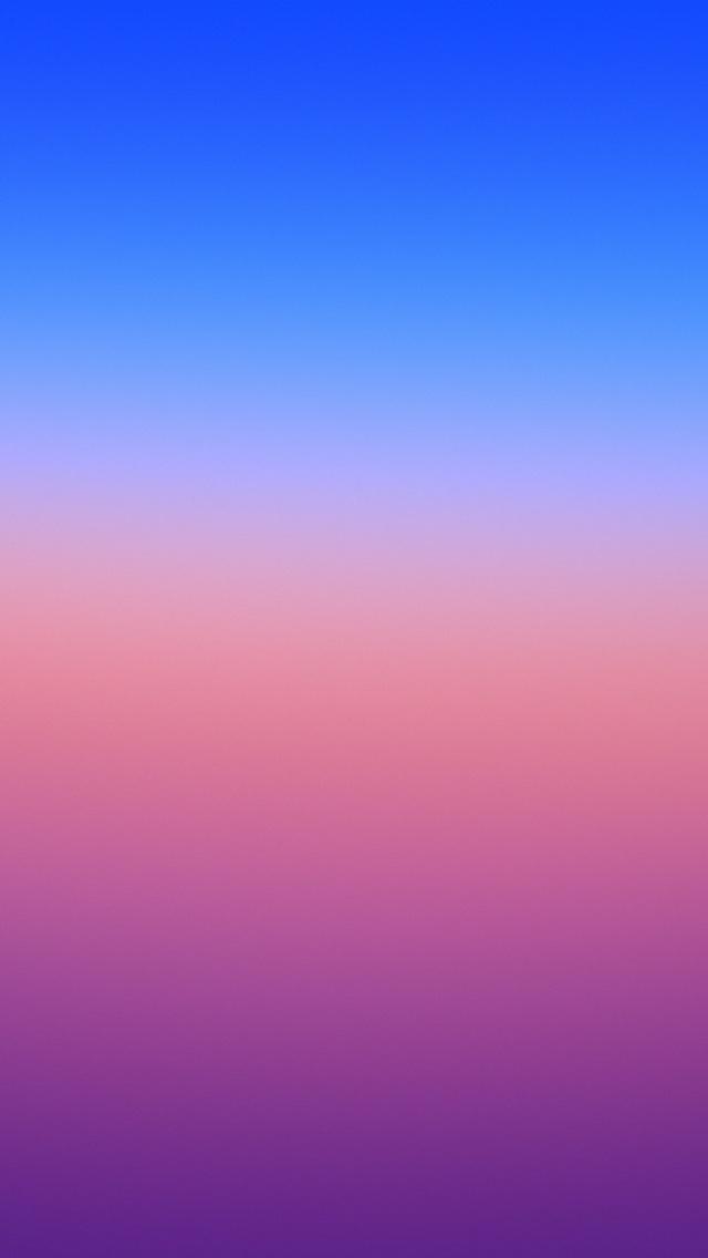 50] Plain iPhone Wallpaper on WallpaperSafari 640x1136