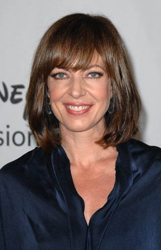 Wallpapers Stock Art Allison Janney   Picture Gallery 329x512