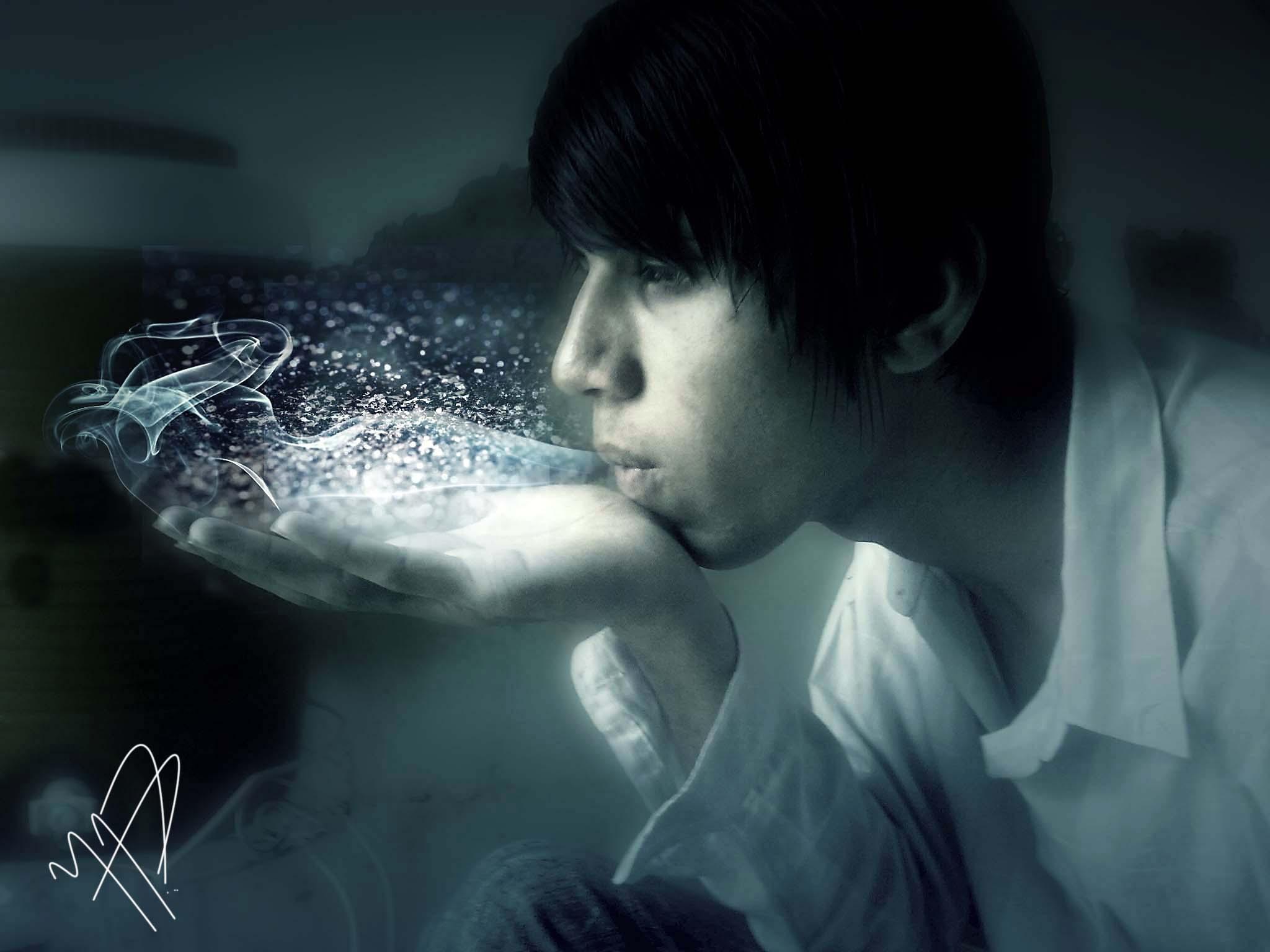 Emo Boys Arslan Awan 2048x1536