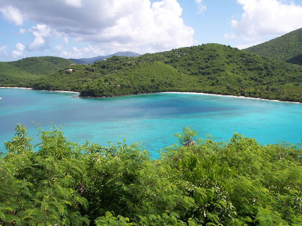 ocean screensavers ocean pictures wallpapers beach tropical 1024x767