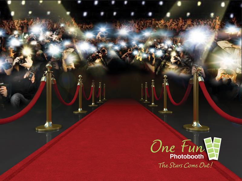 Red Carpet Backdrops httponefunphotoboothcomcategoryblogphoto 800x600