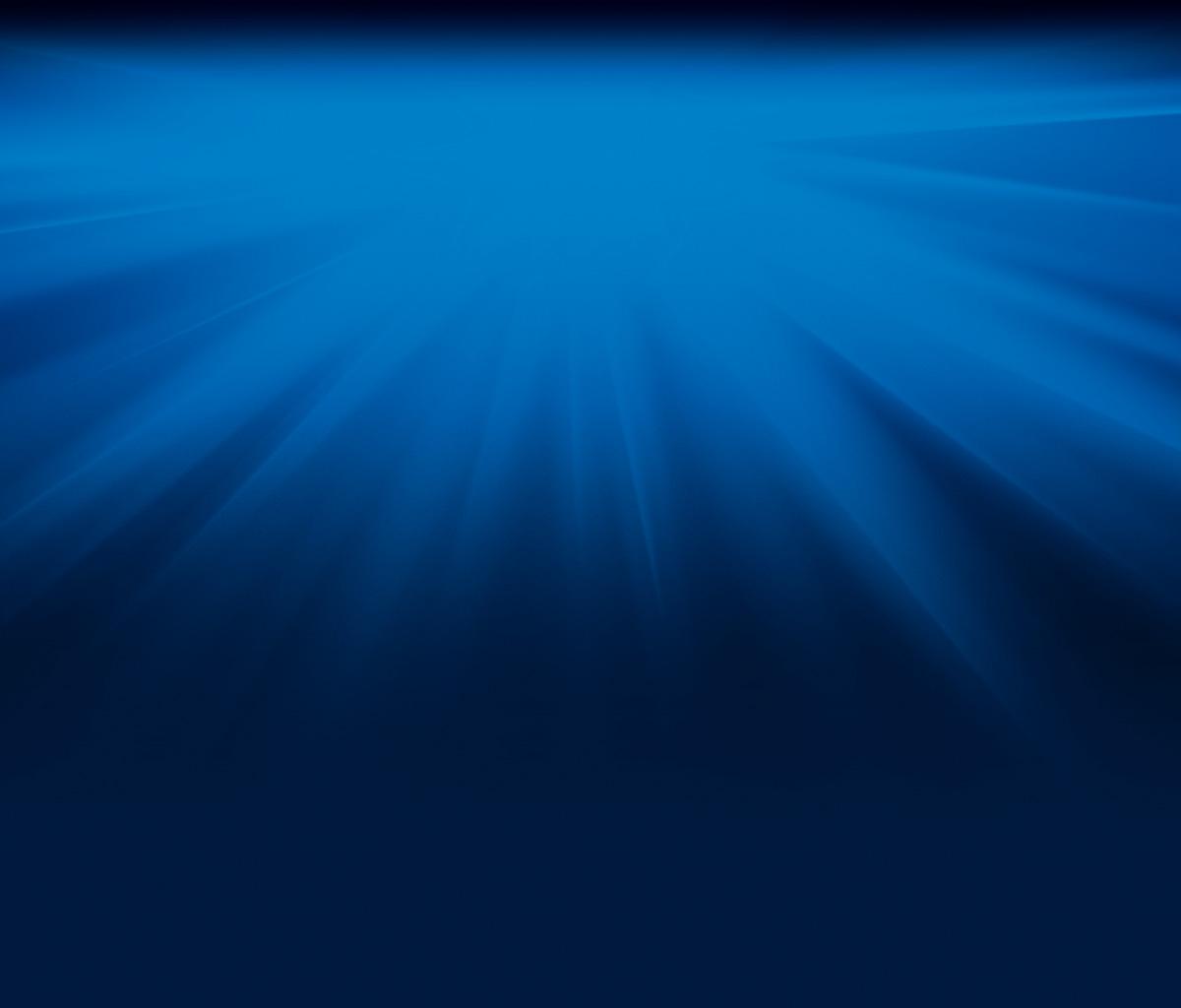 Navy Blue Wallpaper   Widescreen HD Wallpapers 1200x1024