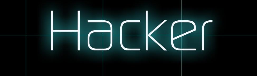 Hacking 974x291