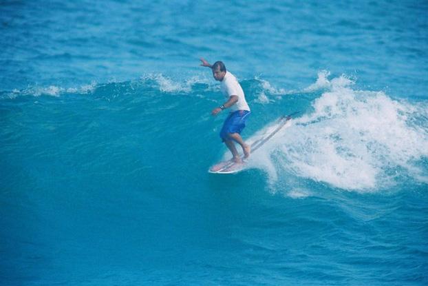 Longboard Surf Wallpaper Foto twunay longboard 622x415