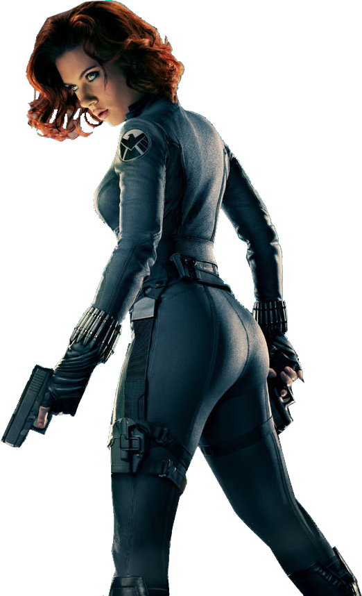 Marvel Black Widow Wallpaper Black Widow Marvel by 522x858