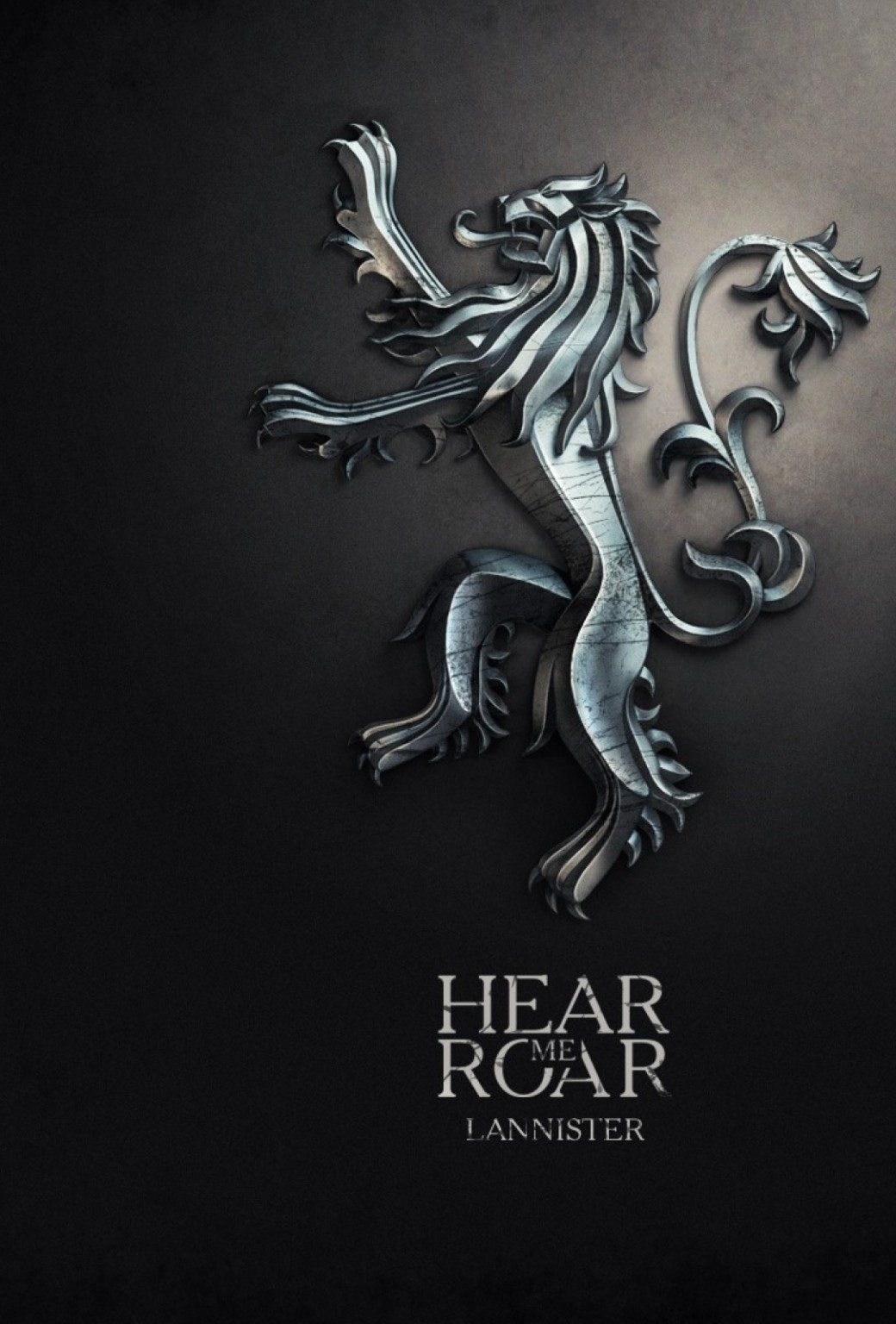 49 Game Of Thrones Iphone Wallpaper On Wallpapersafari