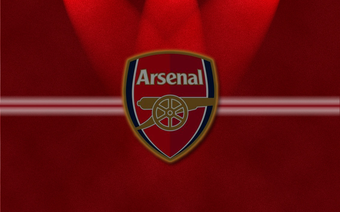 Arsenal FC Wallpaper Arsenal Widescreen Wallpaper 1131x707
