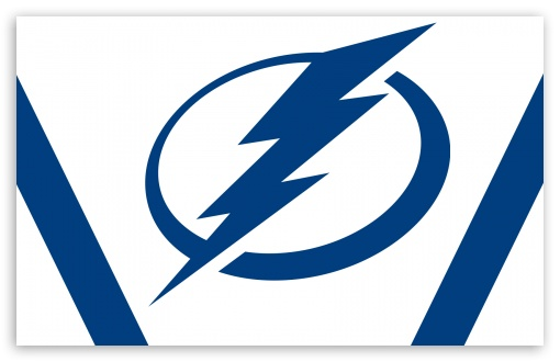 Tampa Bay Lightning HD desktop wallpaper Widescreen High 510x330