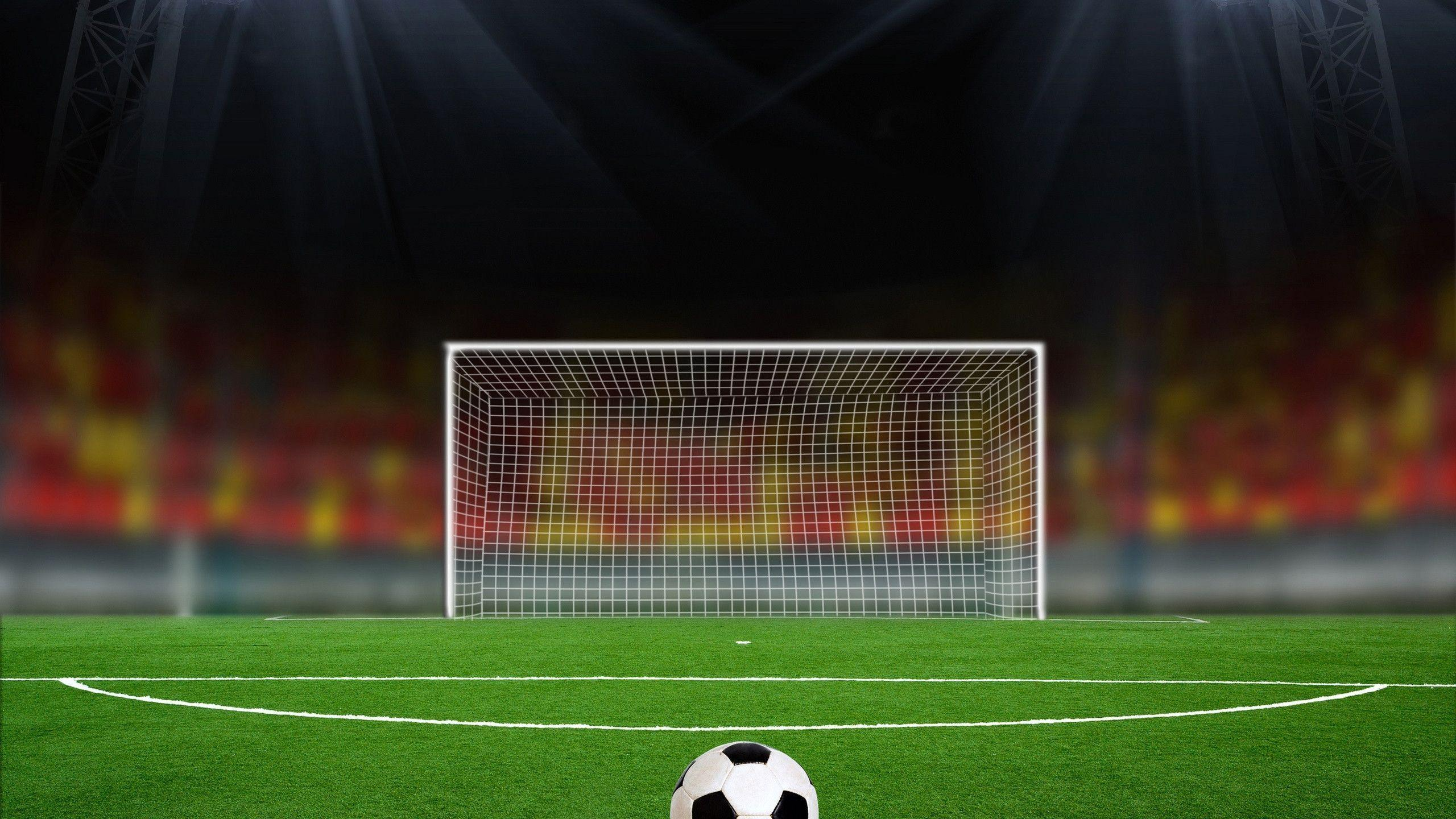 Football Wallpapers - Wallpaper Cave