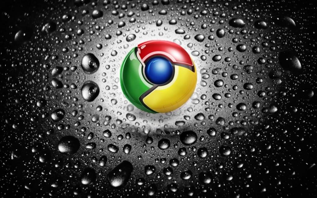 attractive google wallpaper widescreen 1024640 wallpapers55com 1024x640