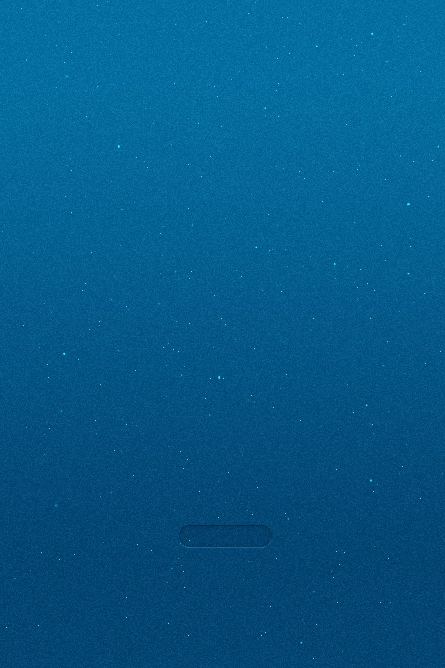 Blue Sky iPhone HD Wallpaper iPhone HD Wallpaper download iPhone 640x960