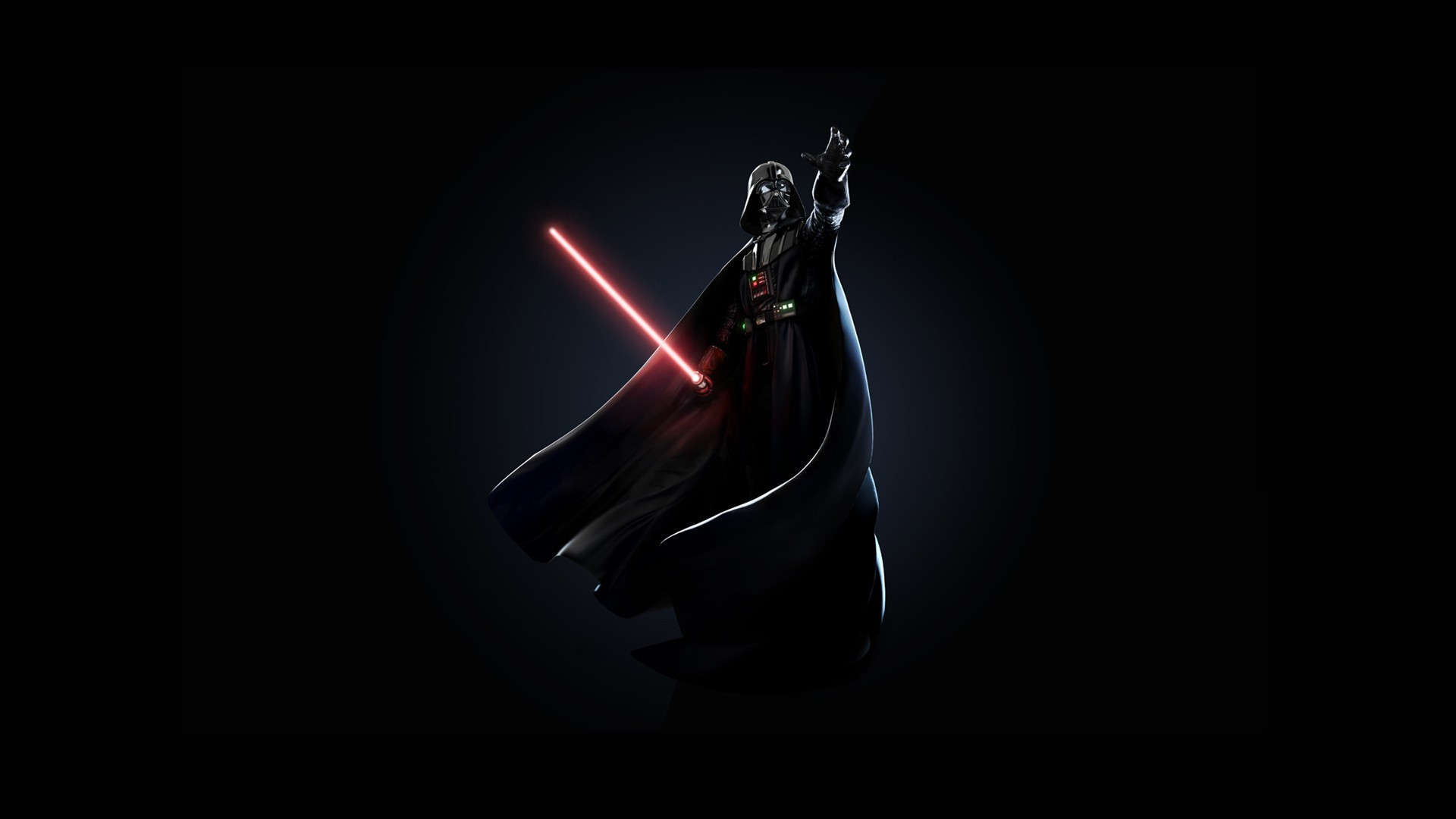 75 Lightsaber Wallpapers on WallpaperPlay 1920x1080